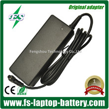 19.5V 3.9A Charger VGP-AC19V28 VGP-AC19V19 VGP-AC19V20 Genuine Laptop Adapter For SONY VAIO LAPTOP CHARGER, Laptop Power Supply