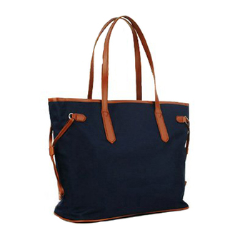 New of business american designer diaper bags ODM