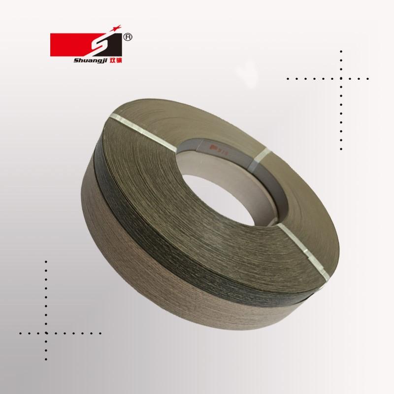 Countertop Edge Banding : Countertop Pvc 3mm Wood Grain Edge Banding Tape - Buy Edge Banding ...
