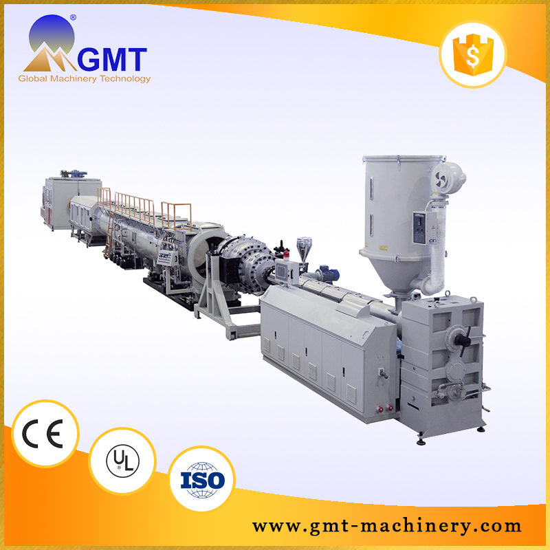 Wide varieties german pellet machine price