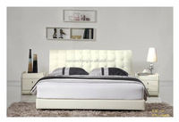 french style white bedroom furniture,white bedroom furniture sets for adults,XC-ML-733