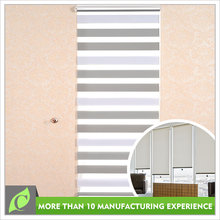 Best Price Factory wholesale Blackout aluminium slat for venetian blinds
