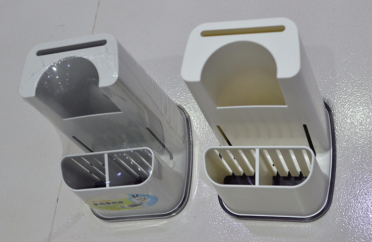 Tableware lunch boxes, cheap pvc tableware disply pvc box