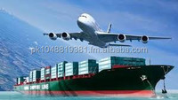 YOUR BEST CUSTOM CLEARING AGENT / SHIPPING AGENT IN PAKISTAN FOR YOUR IMPORT EXPORT CARGO