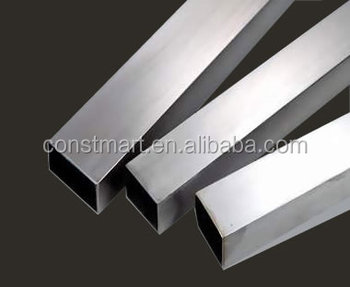 Constmart 316 colored stainless steel sheet for decoration blind rivet