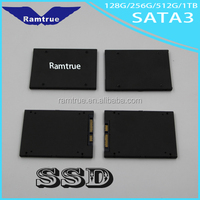 SATAIII 120GB SSD hot item 2.5 inch SATA3 240GB SSD hard drive disk for Gaming and High Speed industrial