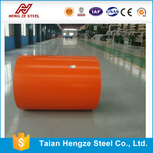 galvanized steel coils sheets composite/high drain battery/stainless steel welding