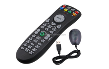 Wireless Computer PC Remote Control with Mouse - ideal for Media Applications