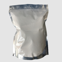 Sodium Lauryl Sulphate SLS Rubber Auxiliary