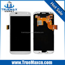 Good Quality Cheap Prices Lcd Display For Motorola Moto X Xt1060 Xt1058 Xt1056 Xt1053