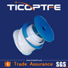 /product-detail/waterproof-heat-resistance-ptfe-thread-sealing-tape-60309124070.html