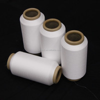 100 PTFE Weaving Yarn