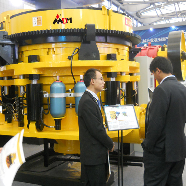 Shanghai DM advance construction equipment price manufacturers CE ISO