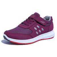 china low price products new sports shoes / buy sports shoes online