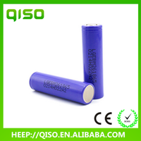 Manufacturer LG M26 2600mah 10A 3.7V Wholesale priceGreat power battery Ion High capacity battery for electric vehicle