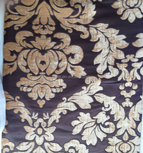 hotel sofa fabric gobelin tapestry fabric