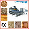 1300*2500mm japanese woodworking machinery PEM-1325A