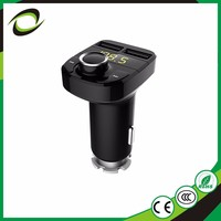 Oem excellent quality safe 5V DC/3.8A car chargers amps