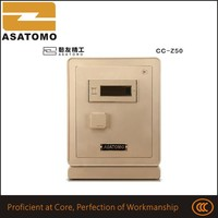 Waterproof battery prices living room furniture detachable recommended safe case
