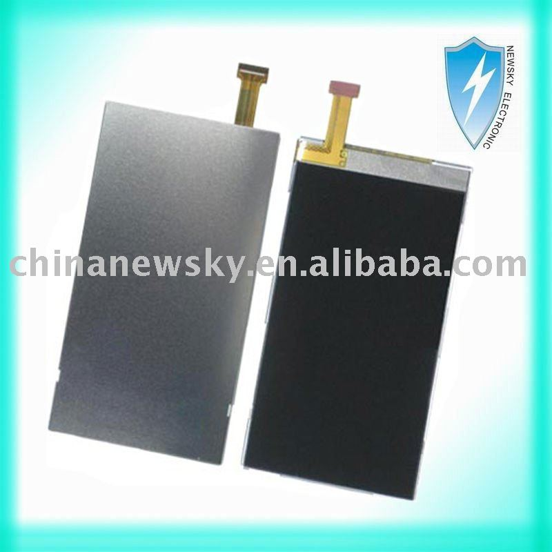 NEW universal LCD SCREEN display for Nokia 5230 N97 Mini XPressMusic