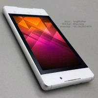 cheap! cheap! cheap! latest cheap android phone with 4inch touch screen M-HORSE C5