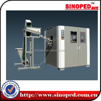 China Supply Hot Sale Plastic Bottle Manufacturing Machine