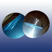 Chinese Supplier Stainless Steel Circle 410