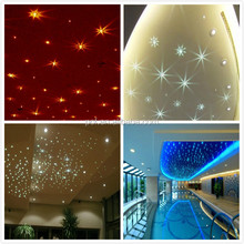 Different Models of led light carpet with Long Service Life