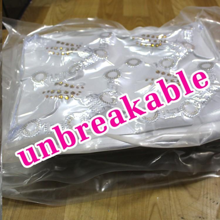unbreakable1