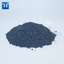 SiO2/silica/microsilica fume for concrete and mortar