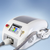 Hot sale Portable ipl Hair Removal skin rejuvenation equipment beauty salon machine
