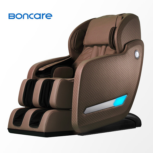 3d massage chair/the ultimate massage chair/frozen chicken foot self adhesive electrodes pads