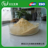 Factory Supply 5:1,10:1,20:1maral root extract/Rhaponticum Carthamoides Extract