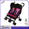 Lightweight Mother Pram Stroller Bike Baby