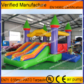 outdoor structures inflatable bouncy slide inflatable toy