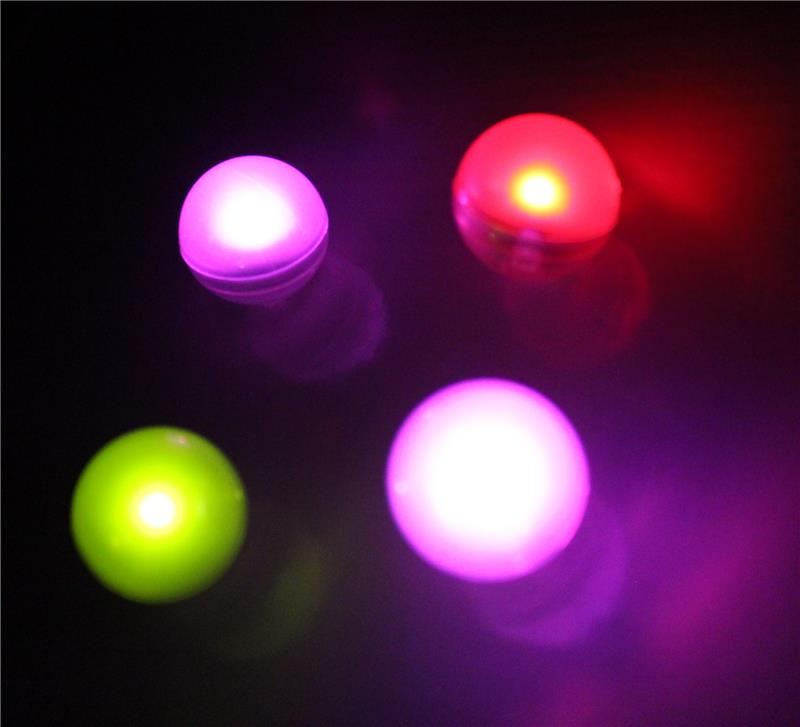 alibaba led fairy berry light 12 pearls for home decoration'