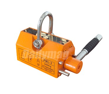 Holding & retrieving Magnetic Lifter Magnetic Tool Holder