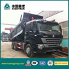 Sinotruk Howo A7 Dump Truck/Tipper truck for sale
