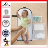 Hot Sell Summer Foldable and Portable Baby Changing Pad