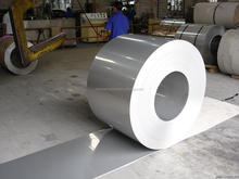 201304 Cold Rolled Stainless Steel Coil