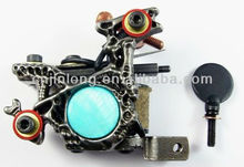 The newest shader tattoo machine on sale