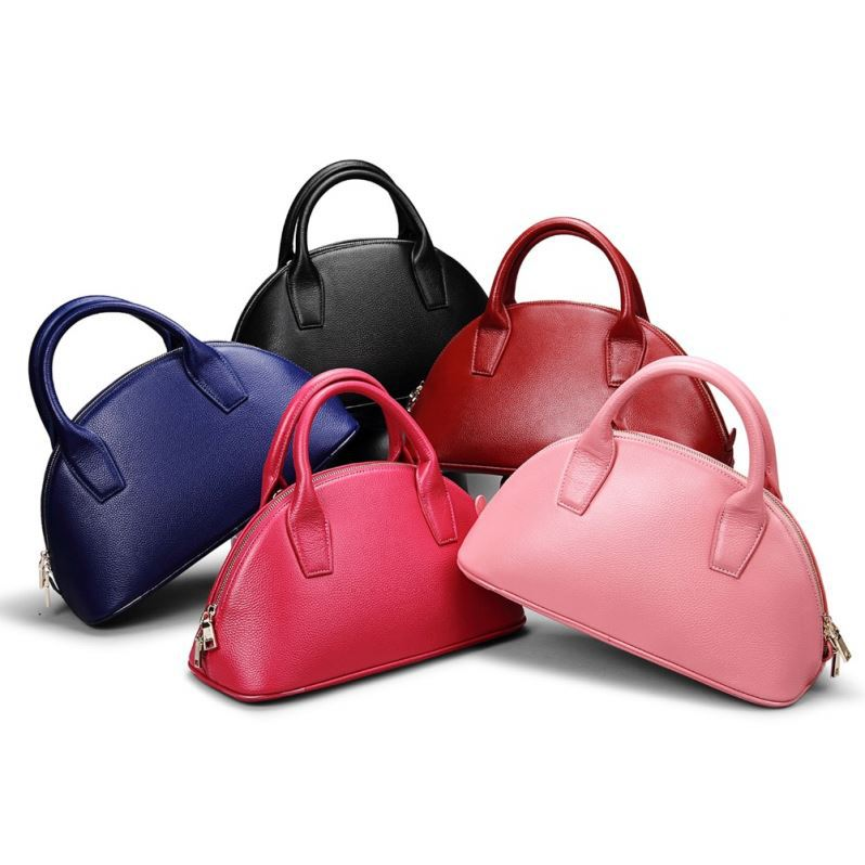 guangzhou wholesale fashion taobao bags,taobao women bags,ladies taobao handbag
