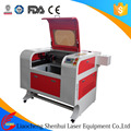 SH-G460 electrical machine new product for small business