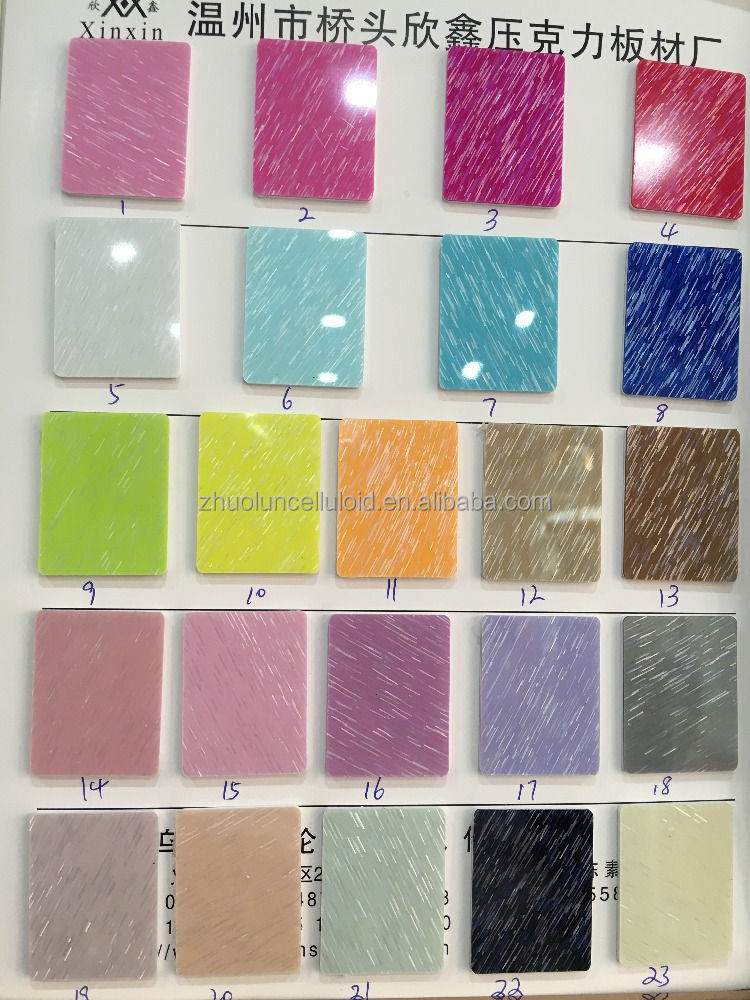 HOT SALE! eco-friendly arcylic <strong>Sheet</strong> (Acrylic plastic <strong>Sheet</strong>,Acrylic plate) manufacturer