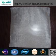 stainless steel wire mesh/steel reinforcement sizes/stainless steel basket