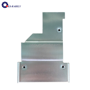 Aluminum Sheet metal Fabrication, Metal Stamping Fabrication, Stamped Metal Parts