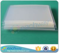 China Supplier Optical Clear Adhesive oca film,oca glue sheet for touch screen for iphone 6