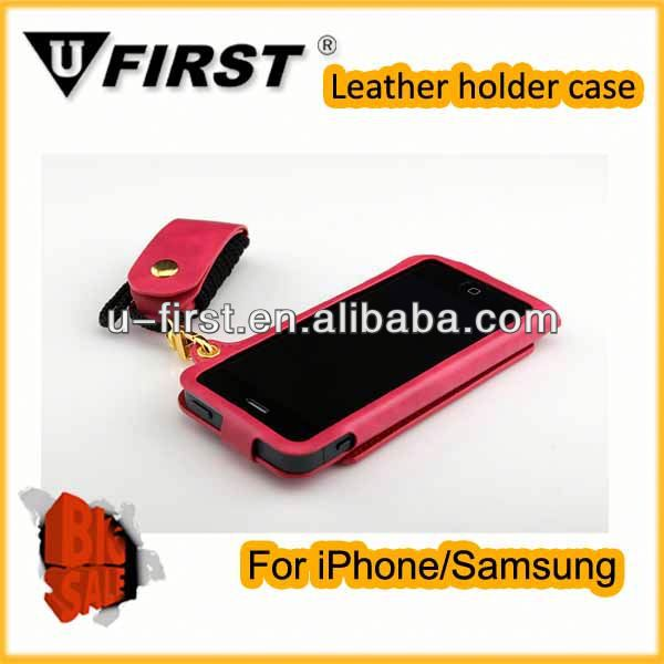 Factory Price New Cases Accept Small Mix Order For iPhone 5 Case