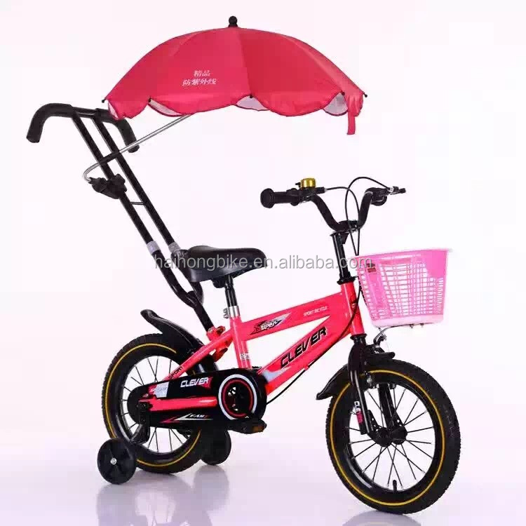 2017 hot sale superior quality BMX children bikes/quad bikes for sale/used pocket bikes sale