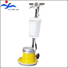 electric floor crystal machine marble polisher